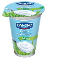 Jogurt naturalny 165 g